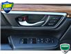 2018 Honda CR-V Touring (Stk: 00H1292) in Hamilton - Image 19 of 23
