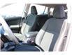 2018 Toyota RAV4 LE (Stk: 00H1290X) in Hamilton - Image 12 of 16