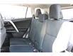 2018 Toyota RAV4 LE (Stk: 00H1290X) in Hamilton - Image 13 of 16