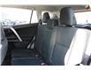 2018 Toyota RAV4 LE (Stk: 00H1290X) in Hamilton - Image 14 of 16
