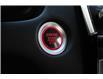 2018 Honda CR-V Touring (Stk: 00H1292) in Hamilton - Image 18 of 23
