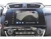 2018 Honda CR-V Touring (Stk: 00H1292) in Hamilton - Image 16 of 23