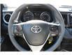 2018 Toyota RAV4 LE (Stk: 00H1290X) in Hamilton - Image 9 of 16