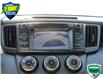 2018 Toyota RAV4 LE (Stk: 00H1290X) in Hamilton - Image 11 of 16
