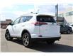 2018 Toyota RAV4 LE (Stk: 00H1290X) in Hamilton - Image 4 of 16
