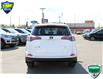 2018 Toyota RAV4 LE (Stk: 00H1290X) in Hamilton - Image 5 of 16