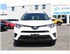 2018 Toyota RAV4 LE (Stk: 00H1290X) in Hamilton - Image 3 of 16