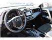 2018 Toyota RAV4 LE (Stk: 00H1290X) in Hamilton - Image 8 of 16