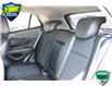 2016 Buick Encore Sport Touring (Stk: 00H1285X) in Hamilton - Image 17 of 20