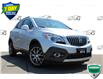 2016 Buick Encore Sport Touring (Stk: 00H1285X) in Hamilton - Image 1 of 20