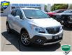 2016 Buick Encore Sport Touring (Stk: 00H1285X) in Hamilton - Image 2 of 20