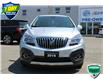2016 Buick Encore Sport Touring (Stk: 00H1285X) in Hamilton - Image 4 of 20