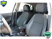 2016 Buick Encore Sport Touring (Stk: 00H1285X) in Hamilton - Image 16 of 20
