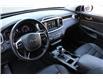2019 Kia Sorento 2.4L EX (Stk: 00H1293) in Hamilton - Image 12 of 23