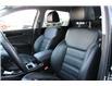 2019 Kia Sorento 2.4L EX (Stk: 00H1293) in Hamilton - Image 15 of 23