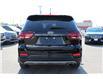 2019 Kia Sorento 2.4L EX (Stk: 00H1293) in Hamilton - Image 7 of 23