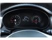2019 Kia Sorento 2.4L EX (Stk: 00H1293) in Hamilton - Image 14 of 23