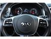 2019 Kia Sorento 2.4L EX (Stk: 00H1293) in Hamilton - Image 13 of 23