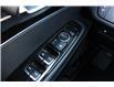 2019 Kia Sorento 2.4L EX (Stk: 00H1293) in Hamilton - Image 23 of 23