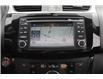 2017 Nissan Sentra 1.8 SL (Stk: A0H1235) in Hamilton - Image 19 of 24