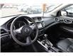 2017 Nissan Sentra 1.8 SL (Stk: A0H1235) in Hamilton - Image 16 of 24