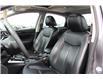 2017 Nissan Sentra 1.8 SL (Stk: A0H1235) in Hamilton - Image 12 of 24