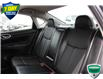 2017 Nissan Sentra 1.8 SL (Stk: A0H1235) in Hamilton - Image 14 of 24