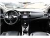 2017 Nissan Sentra 1.8 SL (Stk: A0H1235) in Hamilton - Image 15 of 24