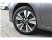 2017 Nissan Sentra 1.8 SL (Stk: A0H1235) in Hamilton - Image 11 of 24