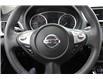 2017 Nissan Sentra 1.8 SL (Stk: A0H1235) in Hamilton - Image 17 of 24