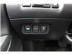 2017 Nissan Sentra 1.8 SL (Stk: A0H1235) in Hamilton - Image 21 of 24