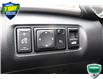 2017 Nissan Sentra 1.8 SL (Stk: A0H1235) in Hamilton - Image 22 of 24