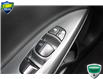 2017 Nissan Sentra 1.8 SL (Stk: A0H1235) in Hamilton - Image 23 of 24