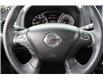 2015 Nissan Pathfinder SL (Stk: J0H1268) in Hamilton - Image 12 of 25
