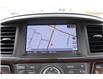2015 Nissan Pathfinder SL (Stk: J0H1268) in Hamilton - Image 17 of 25