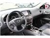 2015 Nissan Pathfinder SL (Stk: J0H1268) in Hamilton - Image 11 of 25