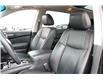 2015 Nissan Pathfinder SL (Stk: J0H1268) in Hamilton - Image 14 of 25