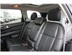 2015 Nissan Pathfinder SL (Stk: J0H1268) in Hamilton - Image 16 of 25