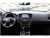 2015 Nissan Pathfinder SL (Stk: J0H1268) in Hamilton - Image 10 of 25