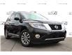 2015 Nissan Pathfinder SL (Stk: J0H1268) in Hamilton - Image 1 of 25