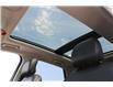 2017 Ford Edge SEL (Stk: J0H1305) in Hamilton - Image 14 of 20