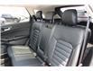 2017 Ford Edge SEL (Stk: J0H1305) in Hamilton - Image 15 of 20