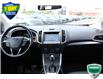 2017 Ford Edge SEL (Stk: J0H1305) in Hamilton - Image 11 of 20