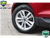 2017 Ford Edge SEL (Stk: J0H1305) in Hamilton - Image 10 of 20