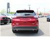 2017 Ford Edge SEL (Stk: J0H1305) in Hamilton - Image 7 of 20