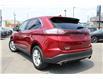 2017 Ford Edge SEL (Stk: J0H1305) in Hamilton - Image 9 of 20