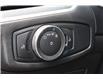 2017 Ford Edge SEL (Stk: J0H1305) in Hamilton - Image 20 of 20