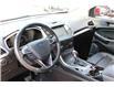 2017 Ford Edge SEL (Stk: J0H1305) in Hamilton - Image 12 of 20