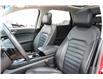 2017 Ford Edge SEL (Stk: J0H1305) in Hamilton - Image 13 of 20