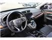 2018 Honda CR-V Touring (Stk: 00H1309) in Hamilton - Image 13 of 24